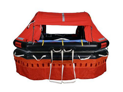 atlantic marine electronics life rafts